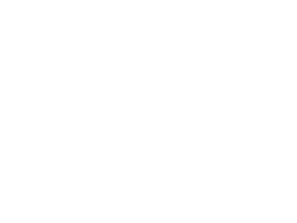 Sint-Maartenskerk CMN Groep