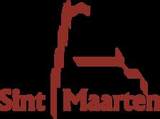 Sint-Maartenskerk